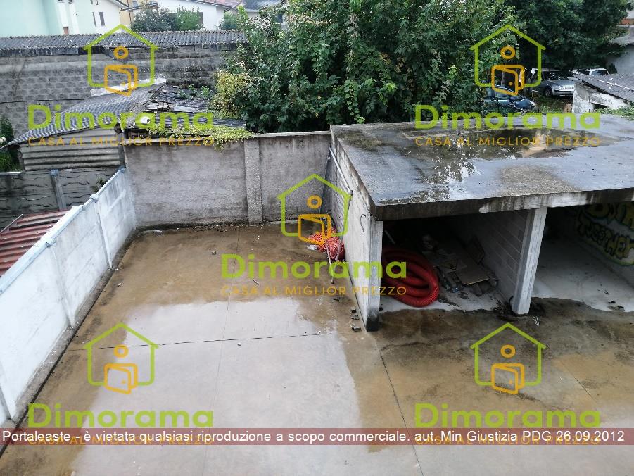 Appartamento in vendita a Casalpusterlengo (LO)-19