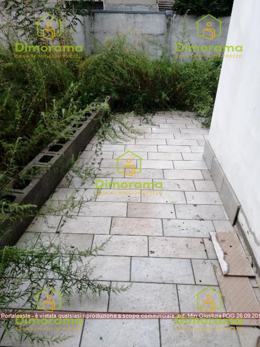 Appartamento in vendita a Casalpusterlengo (LO)-2