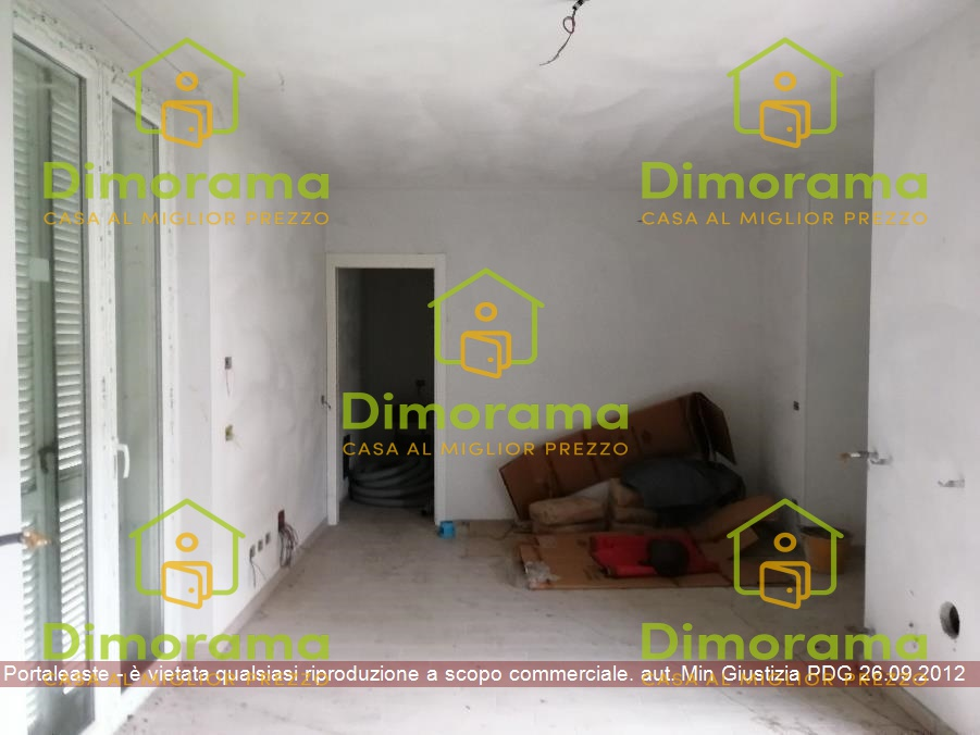 Appartamento in vendita a Casalpusterlengo (LO)-44