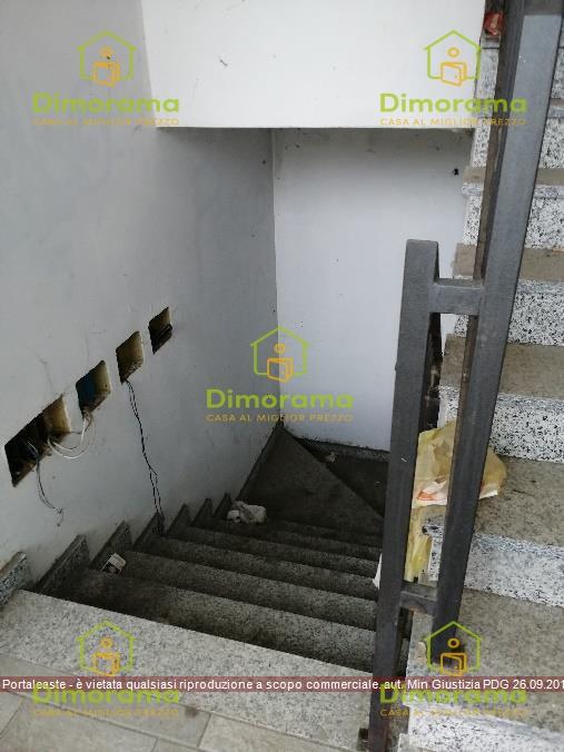 Appartamento in vendita a Casalpusterlengo (LO)-14