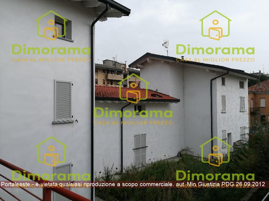 Appartamento in vendita a Casalpusterlengo (LO)-5