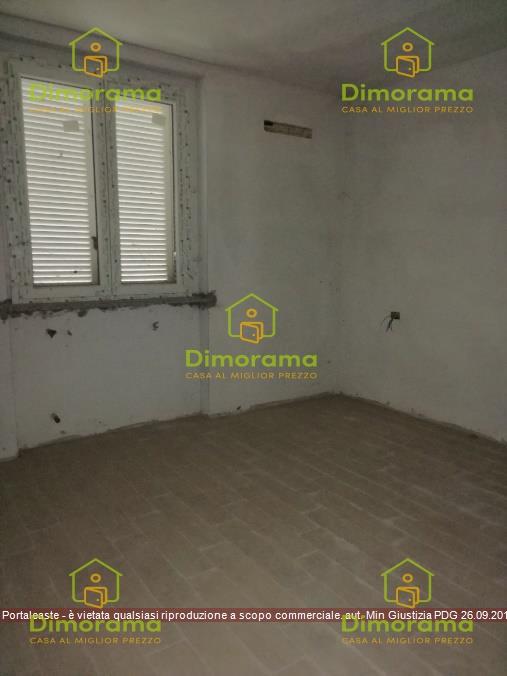 Appartamento in vendita a Casalpusterlengo (LO)-32