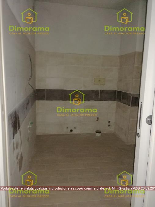Appartamento in vendita a Casalpusterlengo (LO)-39