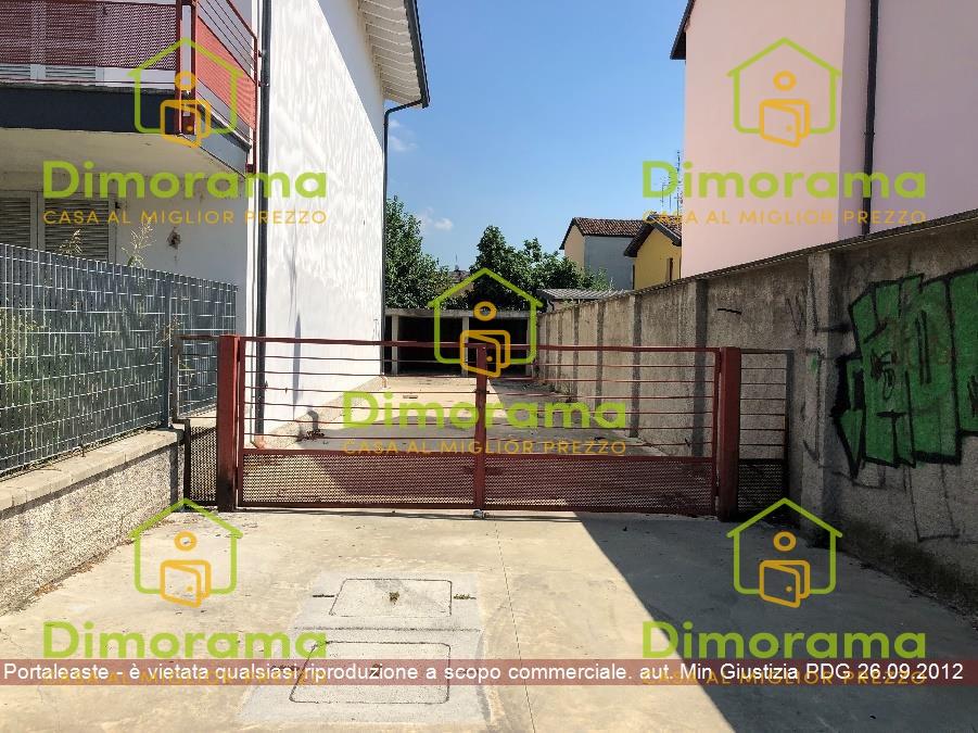 Appartamento in vendita a Casalpusterlengo (LO)-9