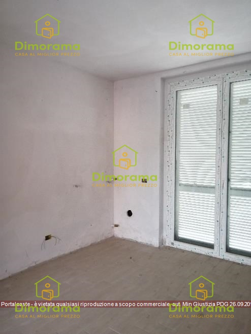 Appartamento in vendita a Casalpusterlengo (LO)-12