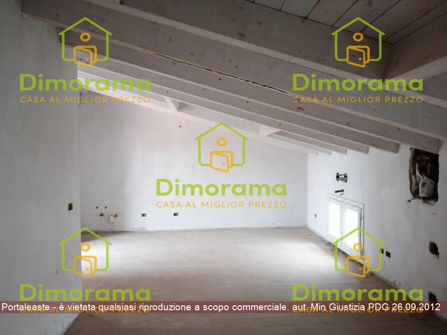 Appartamento in vendita a Casalpusterlengo (LO)-46