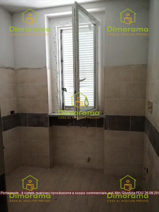 Appartamento in vendita a Casalpusterlengo (LO)-11