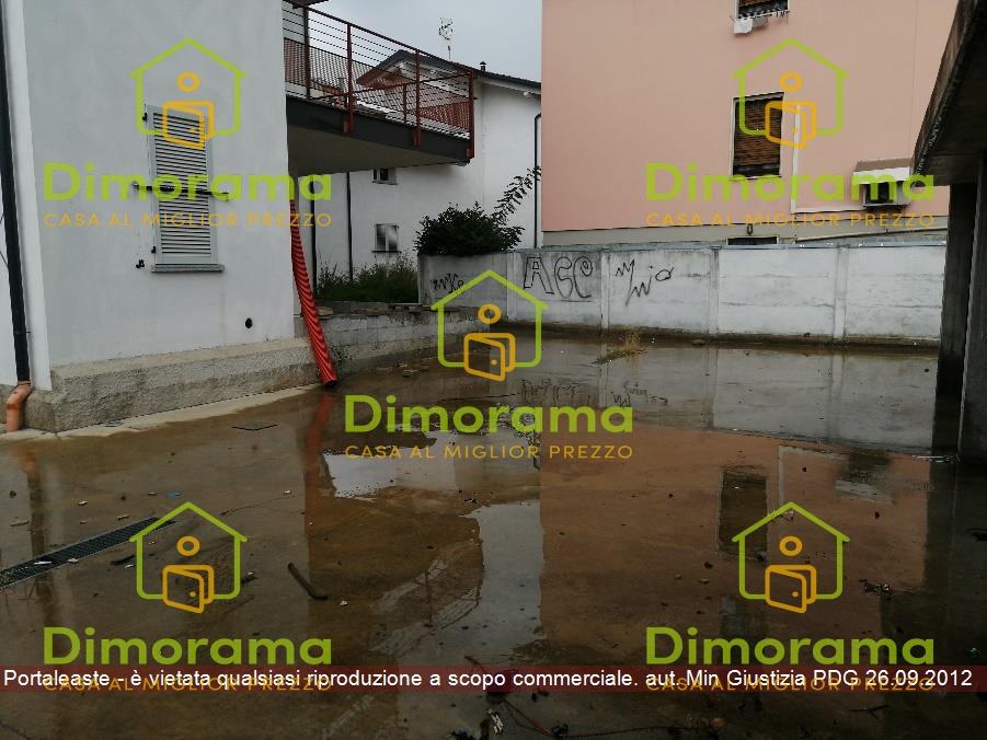 Appartamento in vendita a Casalpusterlengo (LO)-33