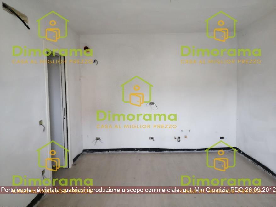 Appartamento in vendita a Casalpusterlengo (LO)-15