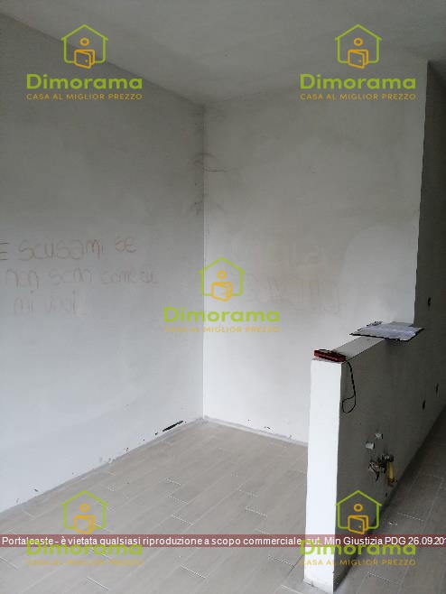 Appartamento in vendita a Casalpusterlengo (LO)-28