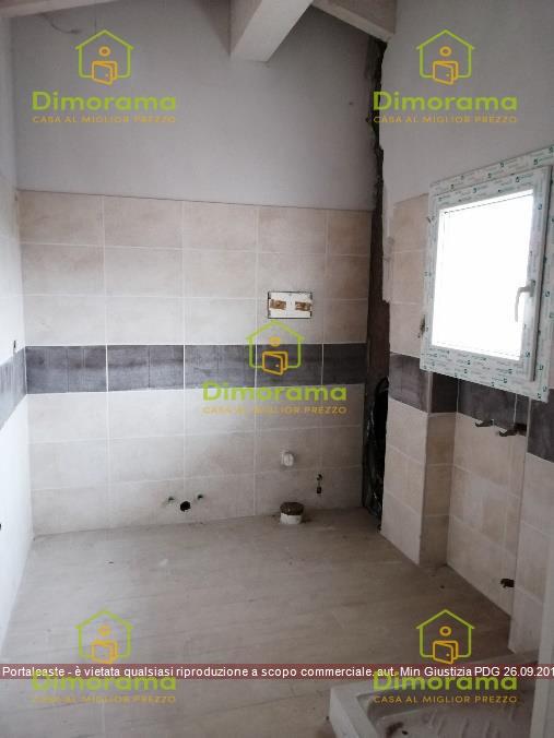 Appartamento in vendita a Casalpusterlengo (LO)-3