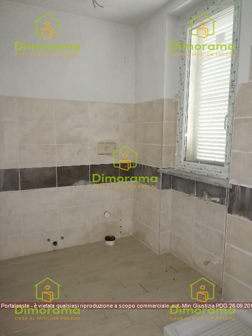Appartamento in vendita a Casalpusterlengo (LO)-29