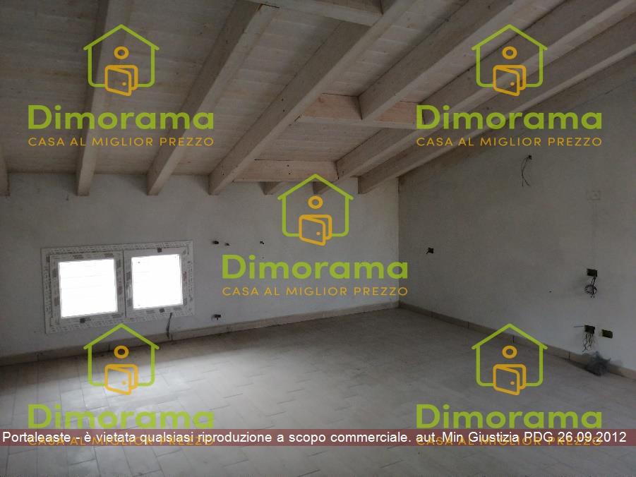 Appartamento in vendita a Casalpusterlengo (LO)-16