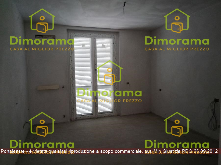 Appartamento in vendita a Casalpusterlengo (LO)-48