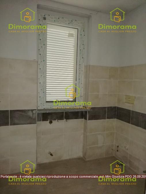 Appartamento in vendita a Casalpusterlengo (LO)-20