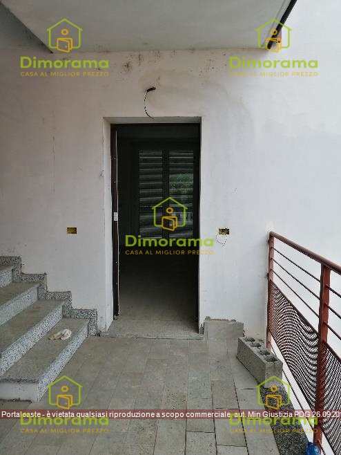 Appartamento in vendita a Casalpusterlengo (LO)-27