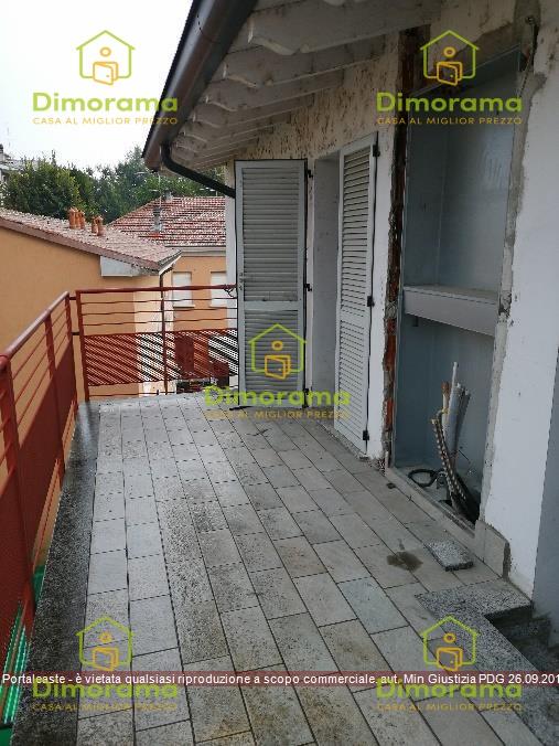 Appartamento in vendita a Casalpusterlengo (LO)-24