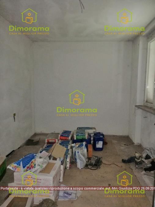 Appartamento in vendita a Casalpusterlengo (LO)-22