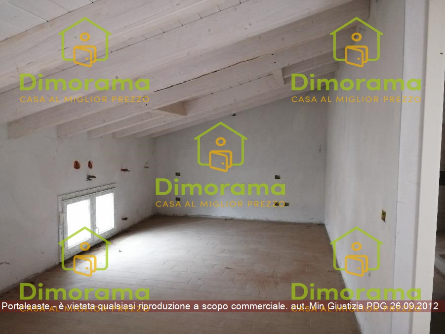 Appartamento in vendita a Casalpusterlengo (LO)-47