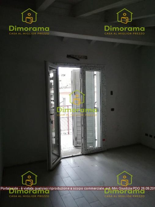 Appartamento in vendita a Casalpusterlengo (LO)-45