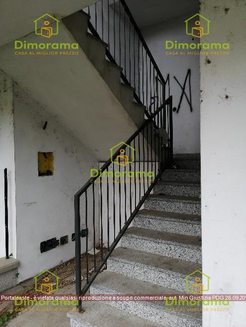 Appartamento in vendita a Casalpusterlengo (LO)-30