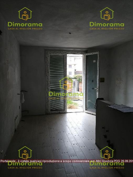 Appartamento in vendita a Casalpusterlengo (LO)-6