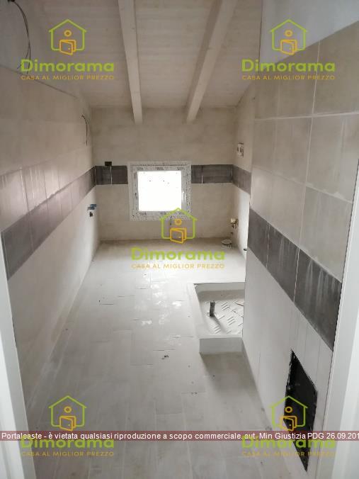 Appartamento in vendita a Casalpusterlengo (LO)-38