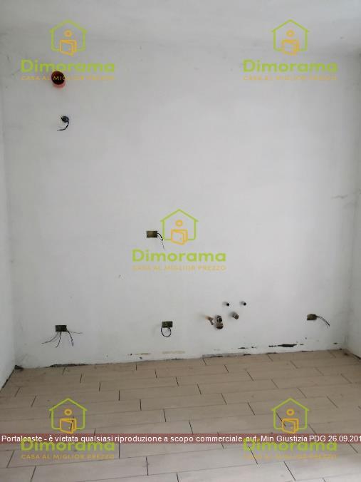 Appartamento in vendita a Casalpusterlengo (LO)-7