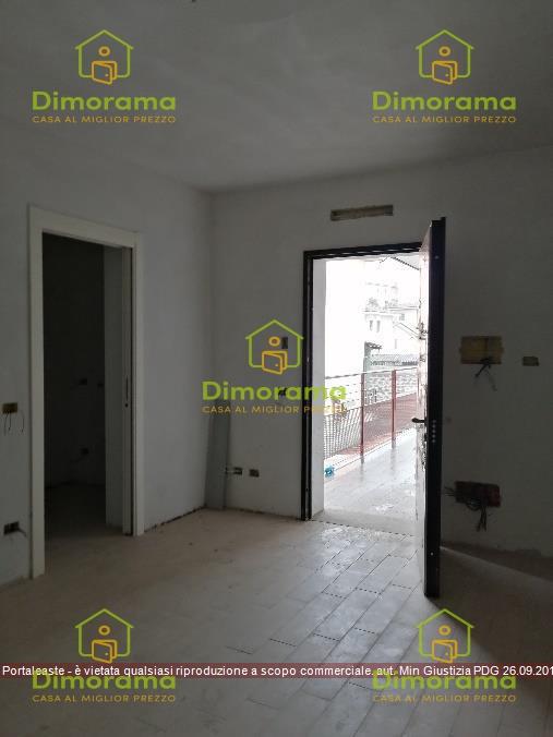 Appartamento in vendita a Casalpusterlengo (LO)-4