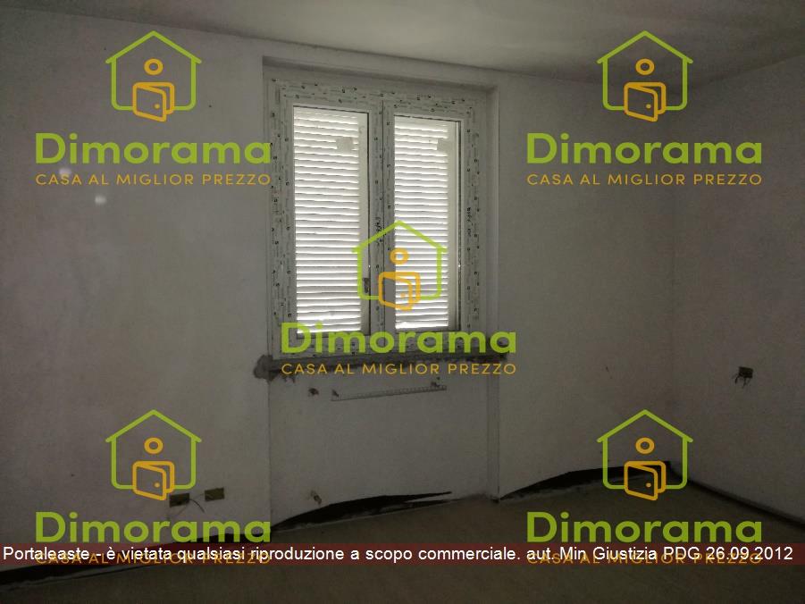 Appartamento in vendita a Casalpusterlengo (LO)-13