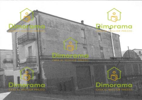 Appartamento AGNADELLO CR1351414