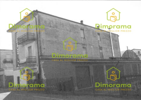 Appartamento AGNADELLO CR1351416