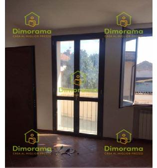 Appartamento CORTE DE' CORTESI CON CIGNONE CR1351910