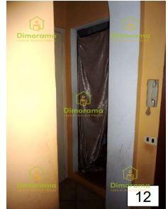 Appartamento SORESINA CR1351915
