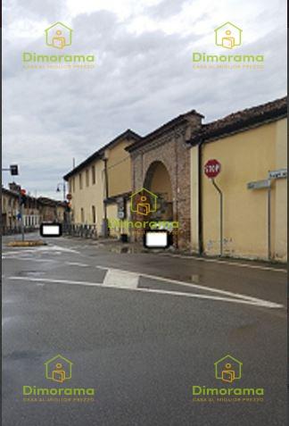 Appartamento PALAZZO PIGNANO CR1352433