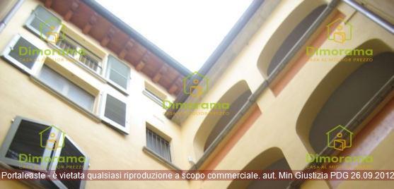 Appartamento CREMONA CR1367734