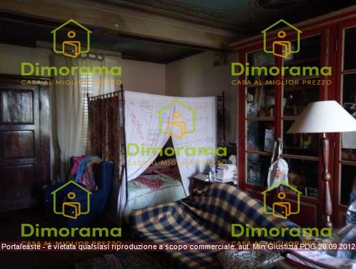 Appartamento PADERNO PONCHIELLI CR1367735
