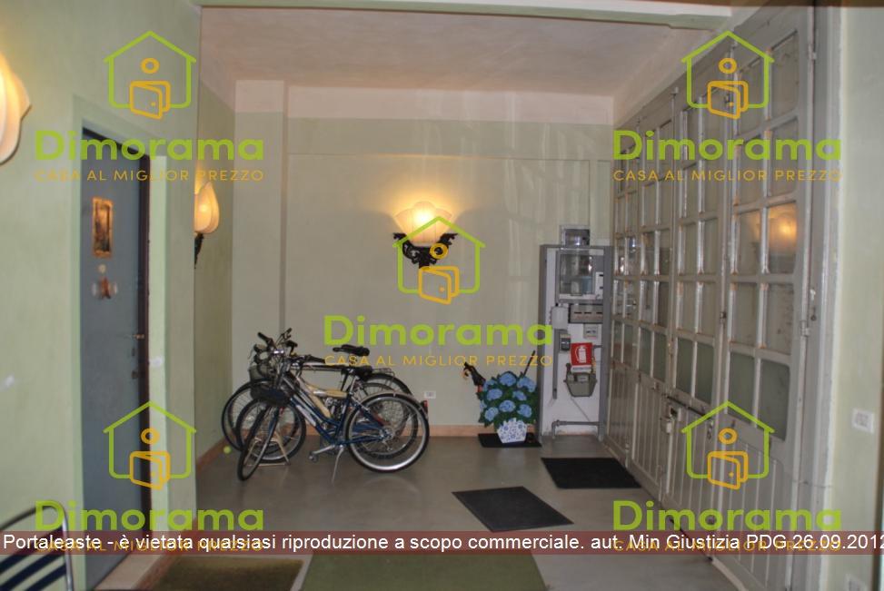 Appartamento CASALMAGGIORE CR1375716