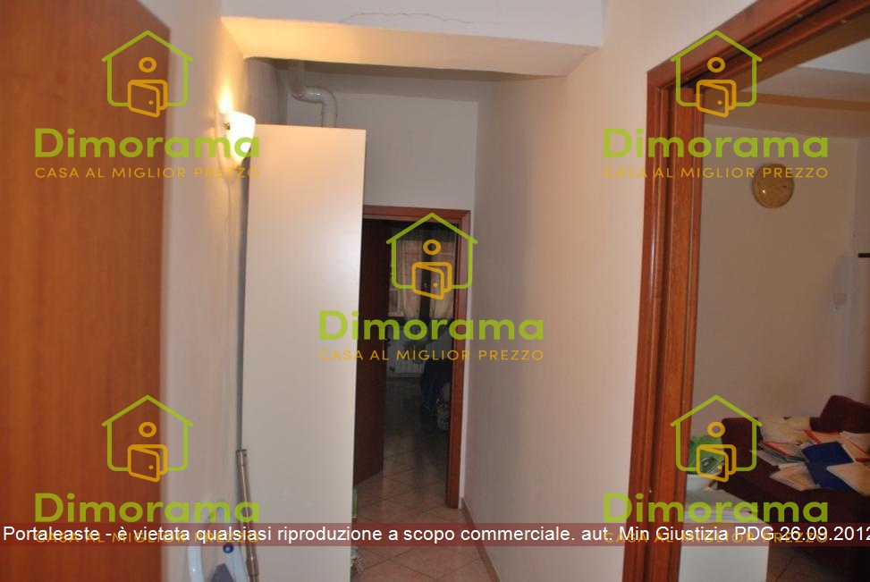 Appartamento CREMONA CR1375717
