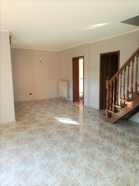 Appartamento in affitto a Cernusco sul Naviglio, 5 locali, zona Località: cernusco sul naviglio, prezzo € 1.000 | Cambio Casa.it