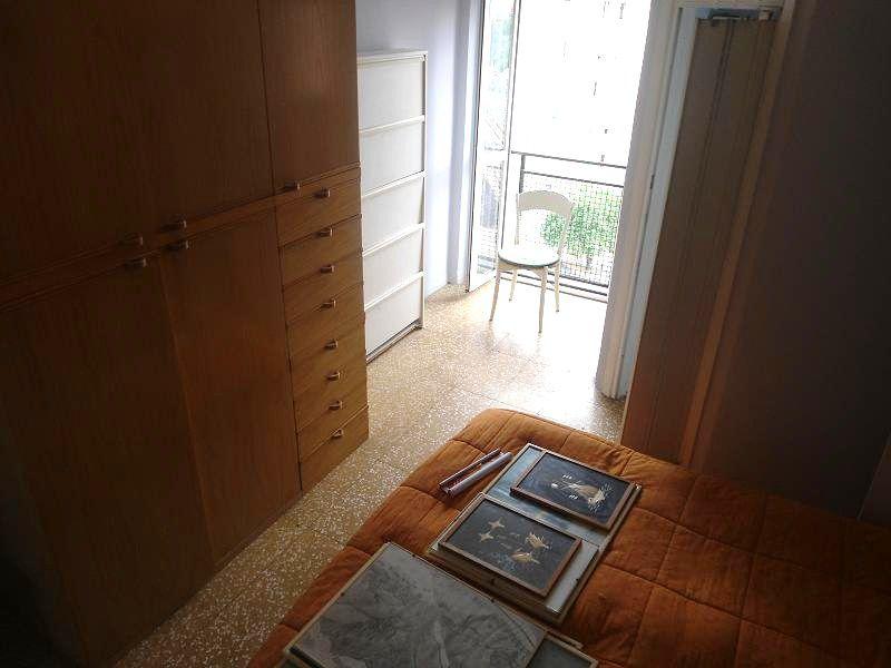 Bilocale Cologno Monzese Via Trento 9