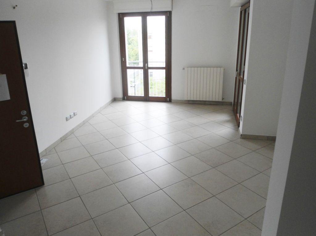 Appartamento in vendita a Cologno Monzese, 3 locali, prezzo € 193.000 | Cambio Casa.it
