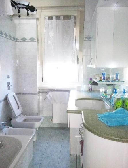 Appartamento in vendita a Cologno Monzese, 4 locali, prezzo € 180.000 | Cambio Casa.it