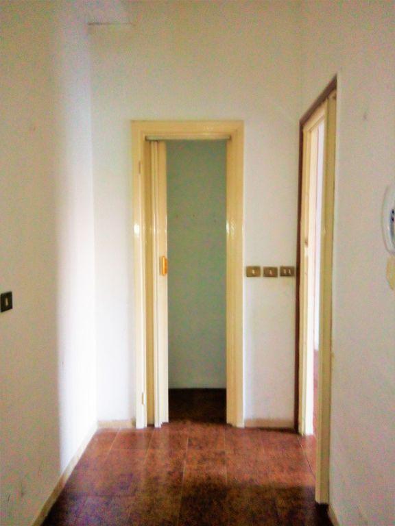 Bilocale Cologno Monzese  9