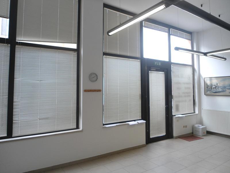 Negozio / Locale in vendita a Sesto San Giovanni, 1 locali, prezzo € 50.000   Cambio Casa.it