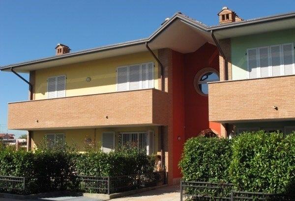 Appartamento in affitto a Cassina de' Pecchi, 2 locali, prezzo € 690 | Cambio Casa.it