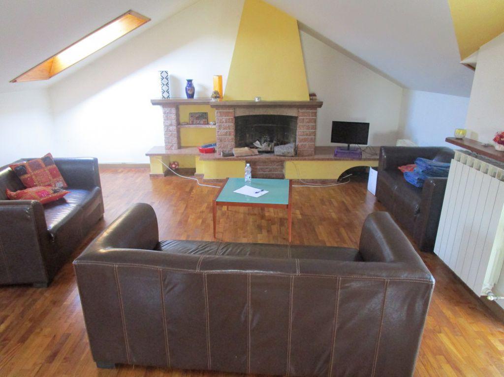 Appartamento in affitto a Cologno Monzese, 4 locali, prezzo € 950 | Cambio Casa.it
