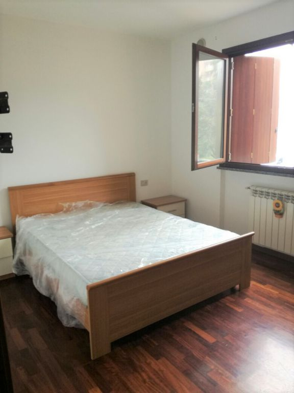 Appartamento in affitto a Brugherio, 2 locali, prezzo € 600   Cambio Casa.it