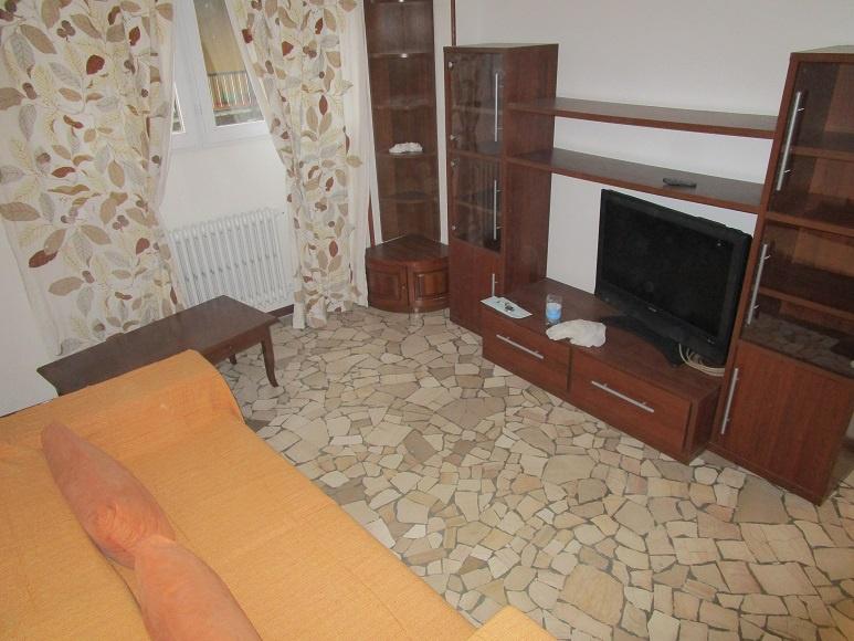 Appartamento arredato in affitto Rif. 7249551