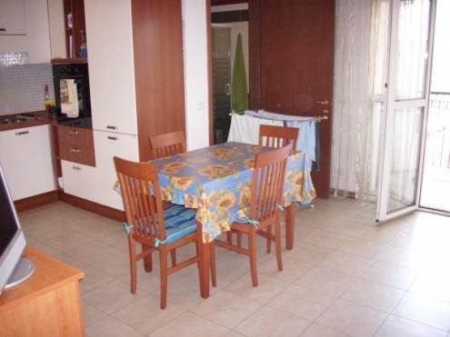 Appartamento in affitto a Vimodrone, 1 locali, prezzo € 550 | Cambio Casa.it